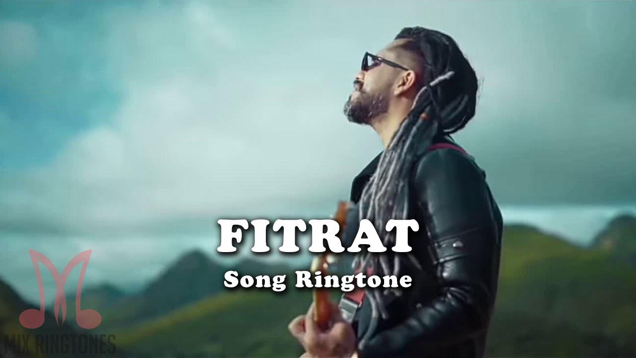 Meri Fitrat Badal Rahi Hai Song Ringtone By Suyyash Rai
