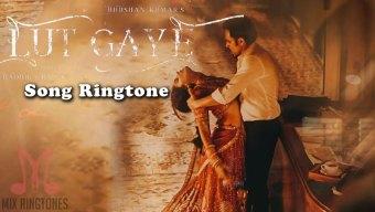 Lut Gaye Song Ringtone By Jubin Nautiyal