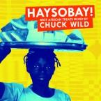 Haysobay cover