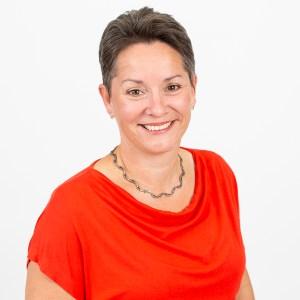 Lisette Hogewoning