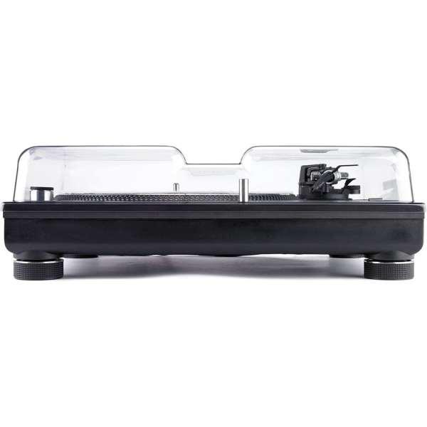 Decksaver Technics SL1200 Cover Front