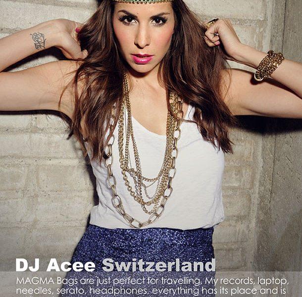 DJ Acee