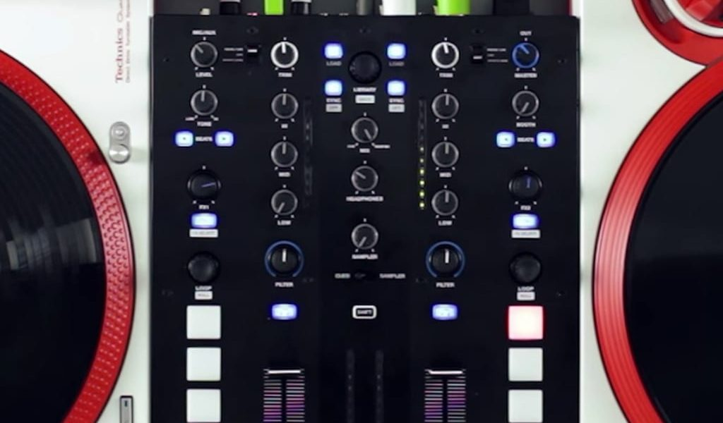 djbooth-mixarsduo_thumbnail