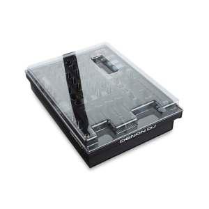 Decksaver Denon X1800 Prime Mixer Cover