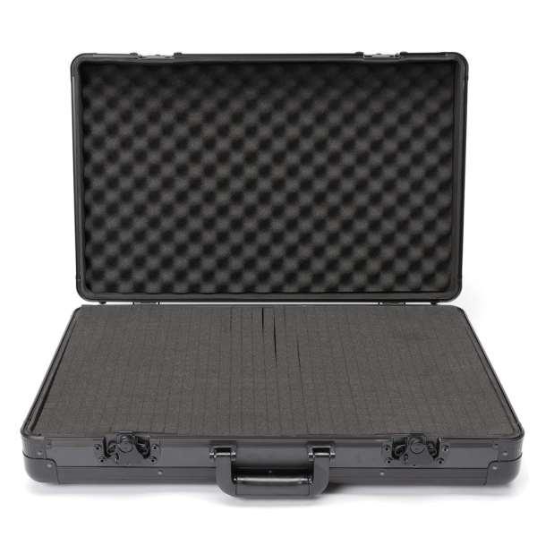 Magma Carry-Lite DJ-Case XL Plus
