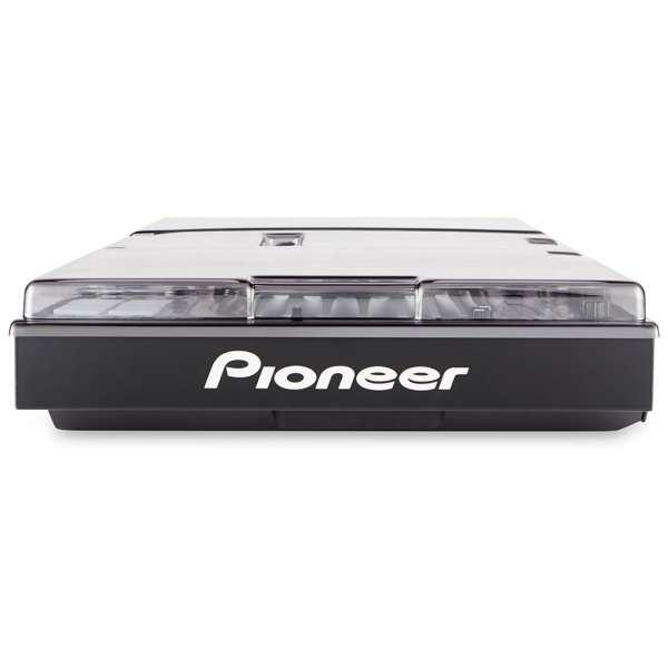 Decksaver Pioneer DDJ-SZ/ SZ2/ RZ Cover