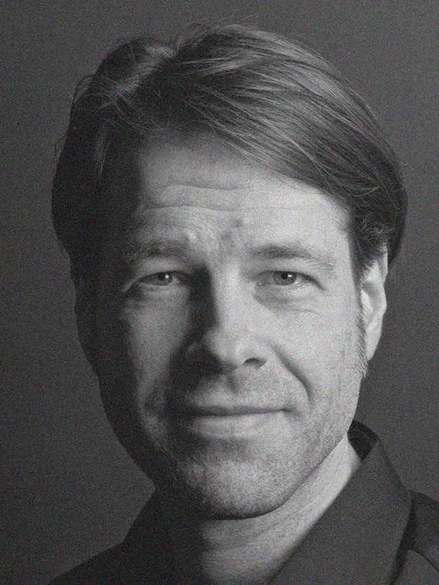 Tobias Eichelberg