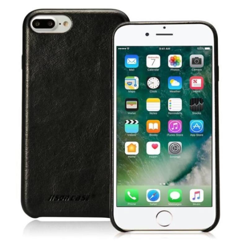 jisoncase iPhone8 Plusケース