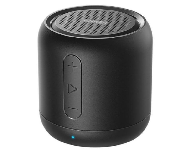Anker SoundCore mini コンパクト