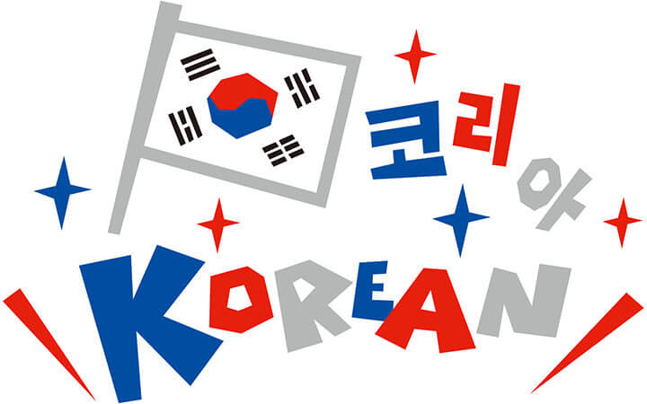 VODの韓国ドラマ配信数