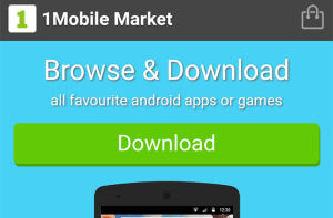 1 mobile market