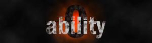 ability0
