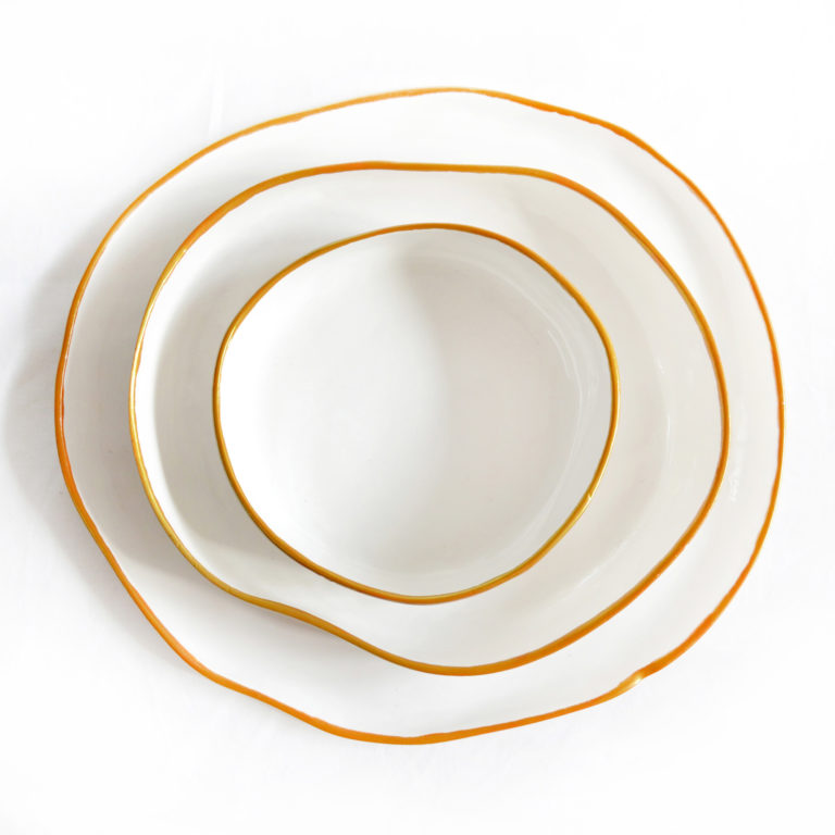 https://i2.wp.com/www.miyaya.es/wp-content/uploads/2018/12/miyaya-ceramica-vajilla-blanca-1-768x768.jpg
