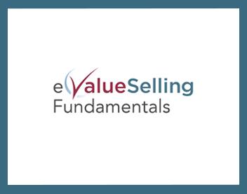 ss-evalueselling-fundamentals