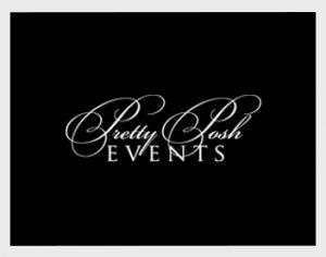 Pretty Posh Events