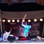 festivalTuxpan (21)