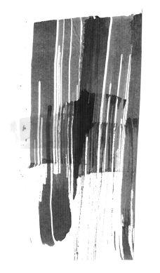 untitled-14
