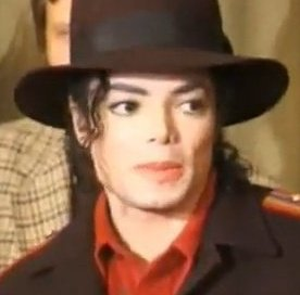 "Michael: ""I knew then and there that it was extortion. He said it right on the tape."""