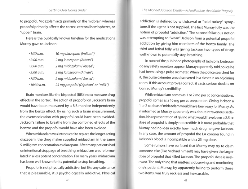 Page 40-41