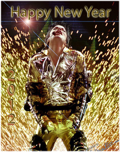 """The birds, the bees, the infinite galaxies, rivers, mountains, clouds and valleys are all a pulsating pattern, living, breathing, alive with cosmic energy...There never was a time when I was not, or you were not, there never will be a time when we will cease to be.""   Michael Jackson"