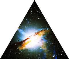 tri-unity (trinity)