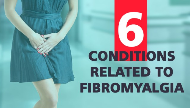 6-conditions-related-to-fibro