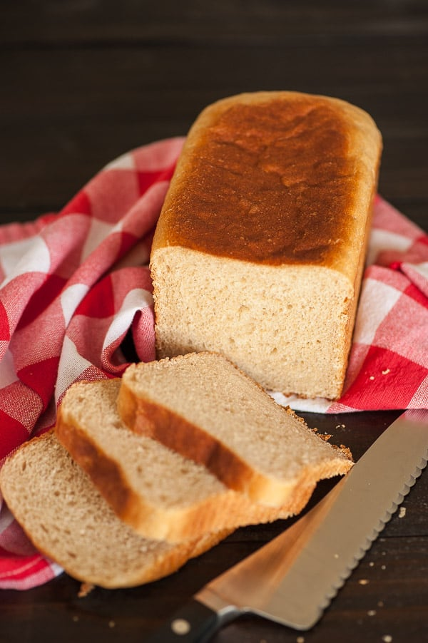 honey-whole-wheat-bread-loaf-sliced