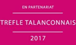 2017 / Course Trèfle