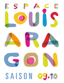 ICONE_LOUIS_ARAGON_petit