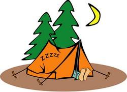 camper_sleeping_ganson