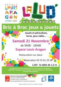 Bric à Brac Lalud_web