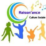 Association Raison'Ance