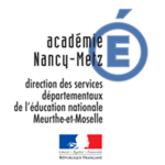 logo-educ-nat