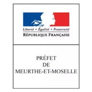 Préfecture de Meurthe-et-Moselle