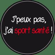 MJC Ancely Badge activité sport santé