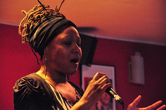 MJC Ancely Activité Chant Technique Vocale