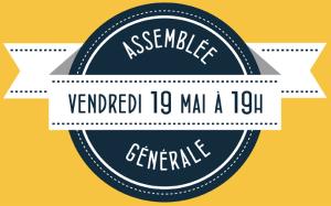 MJC Ancely Visuel Assemblée générale 19 mai 2017