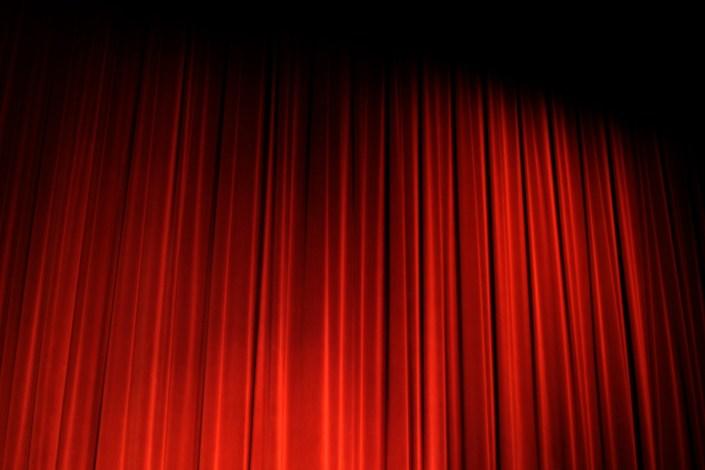 MJC Ancely Activité Théâtre Ados