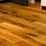 Benefits of Wood Flooring for your Home
