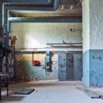 Selecting the right plumbing and heating services company