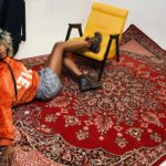 Reasons Why You Should Buy A Carpet For Your Home