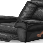 Things to Think About When Purchasing a Recliner Chair