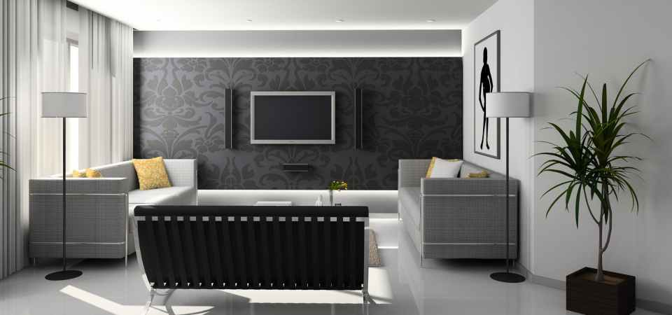 home remodelling