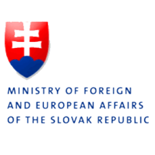 Ministry of Foreign and European Affairs of the Slovak Republic