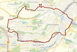 http://palaiseau.plan-interactif.com/?id_lieu=1841