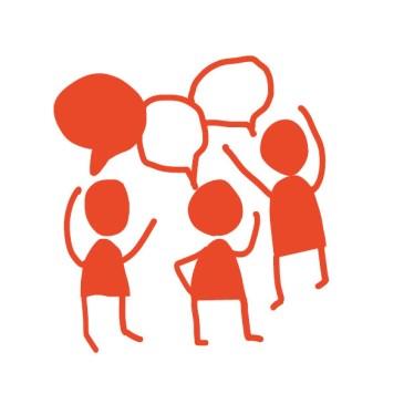 Réseau d'échange des savoirs – Réunion d'information le 23 juin à 18h30