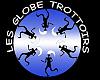 logo_globe-trottoir