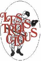 troisclous