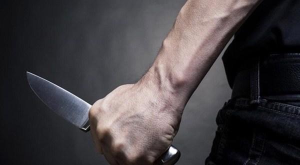 جريمة قتل تهز محافظة ضمد