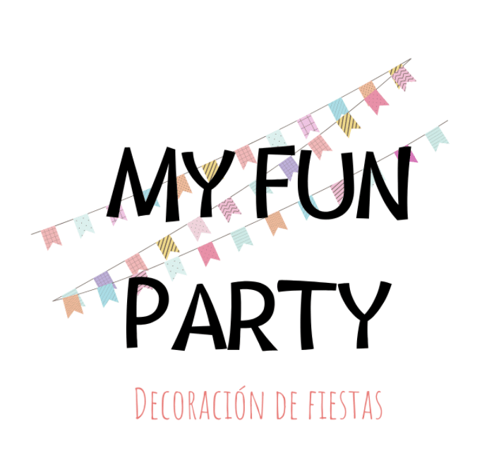 My Fun Party